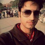 Adil Sharif