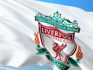 Liverpool logo picture