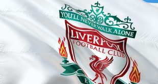 Liverpool logo picture