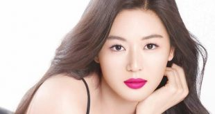 jun ji-hyonbeautiful picture